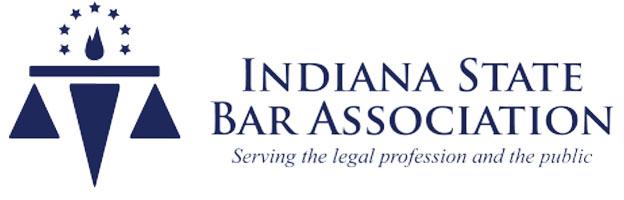 Indiana's Bar Association