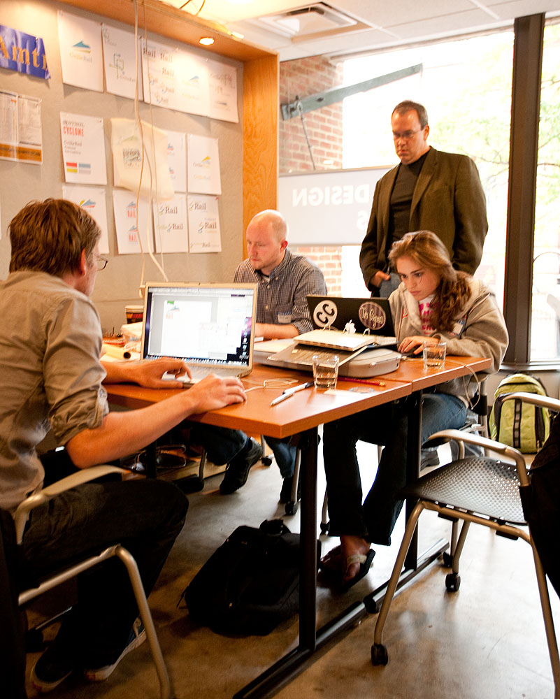 DesignMarathon2009_031.jpg