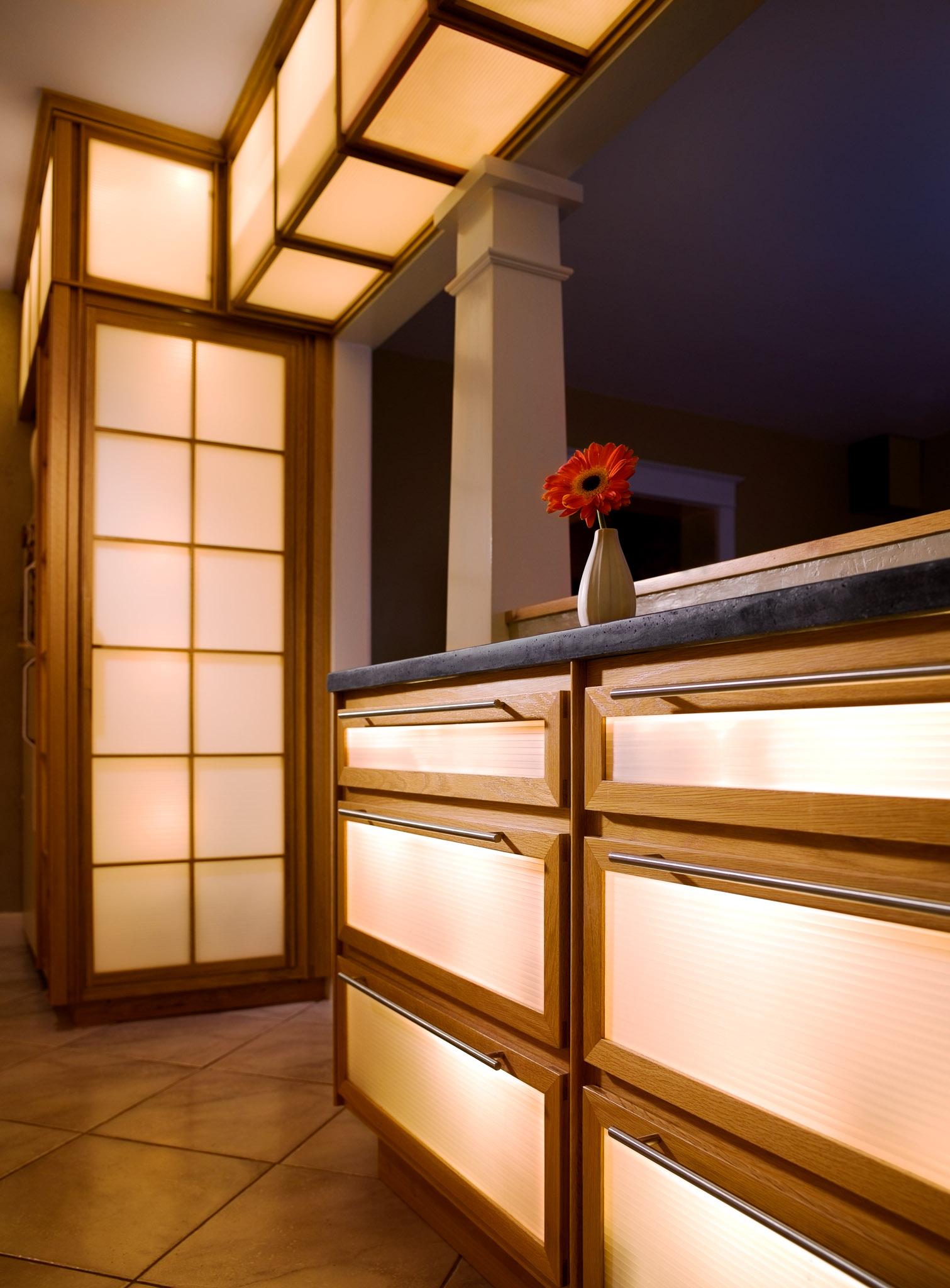 Danko_Modern_Kitchen_02.jpg