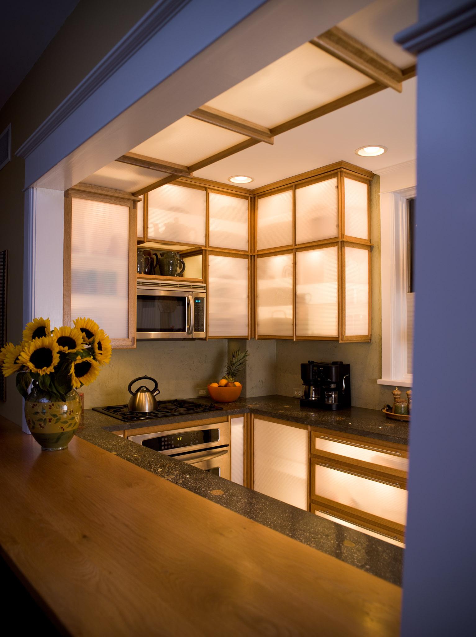 Danko_Modern_Kitchen_04.jpg
