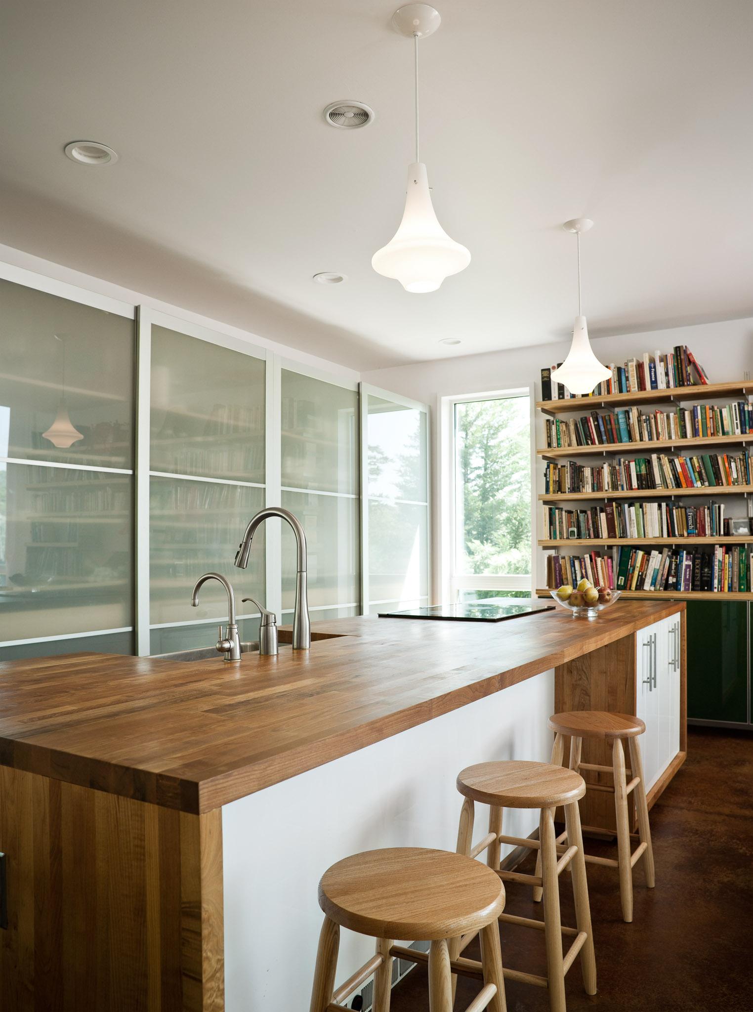 Modern_Home_ChesSt_02.jpg