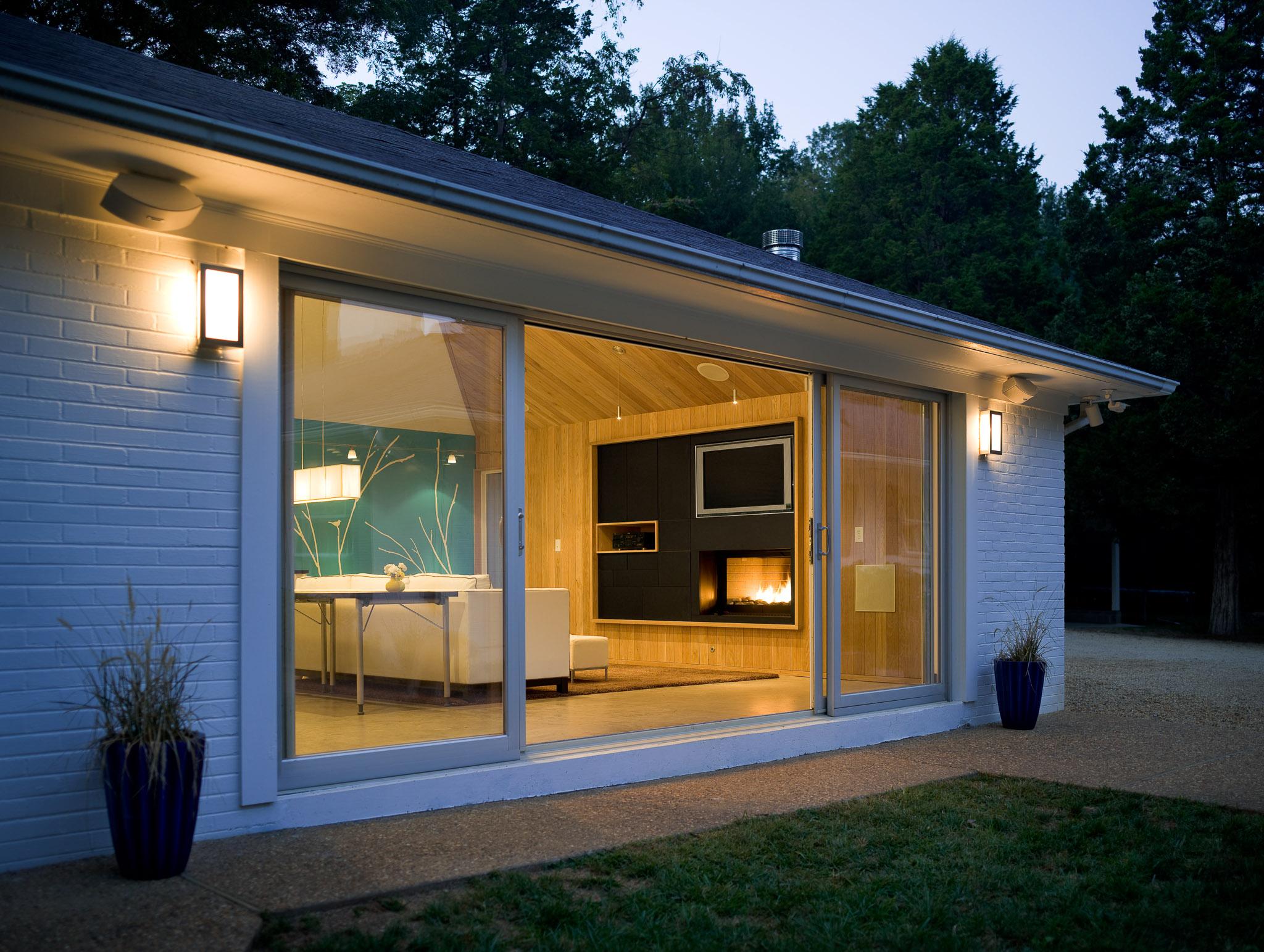 Modern_Poolhouse_08.jpg