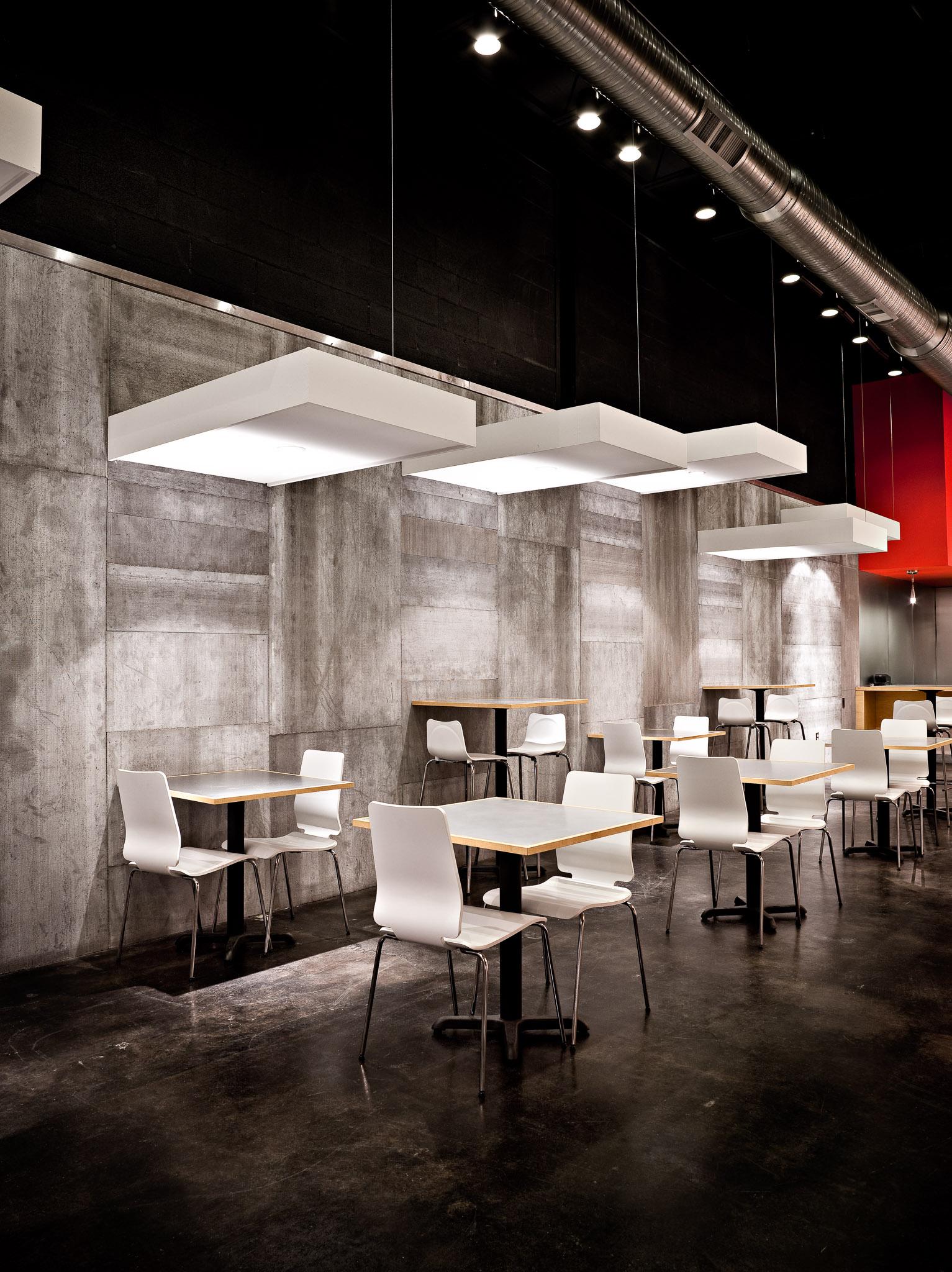 Pizza_Restaurant_int_02.jpg