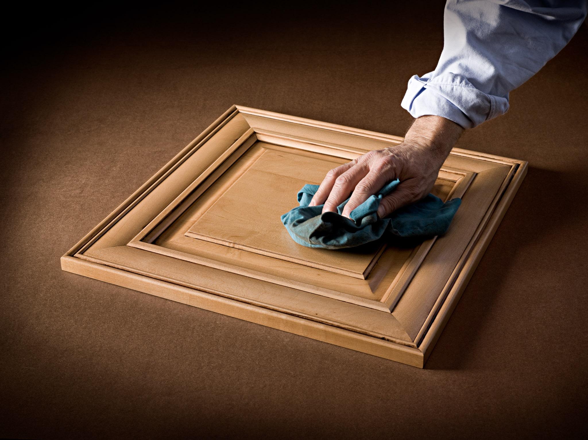 Hand_Glaze_Cabinet_Door.jpg