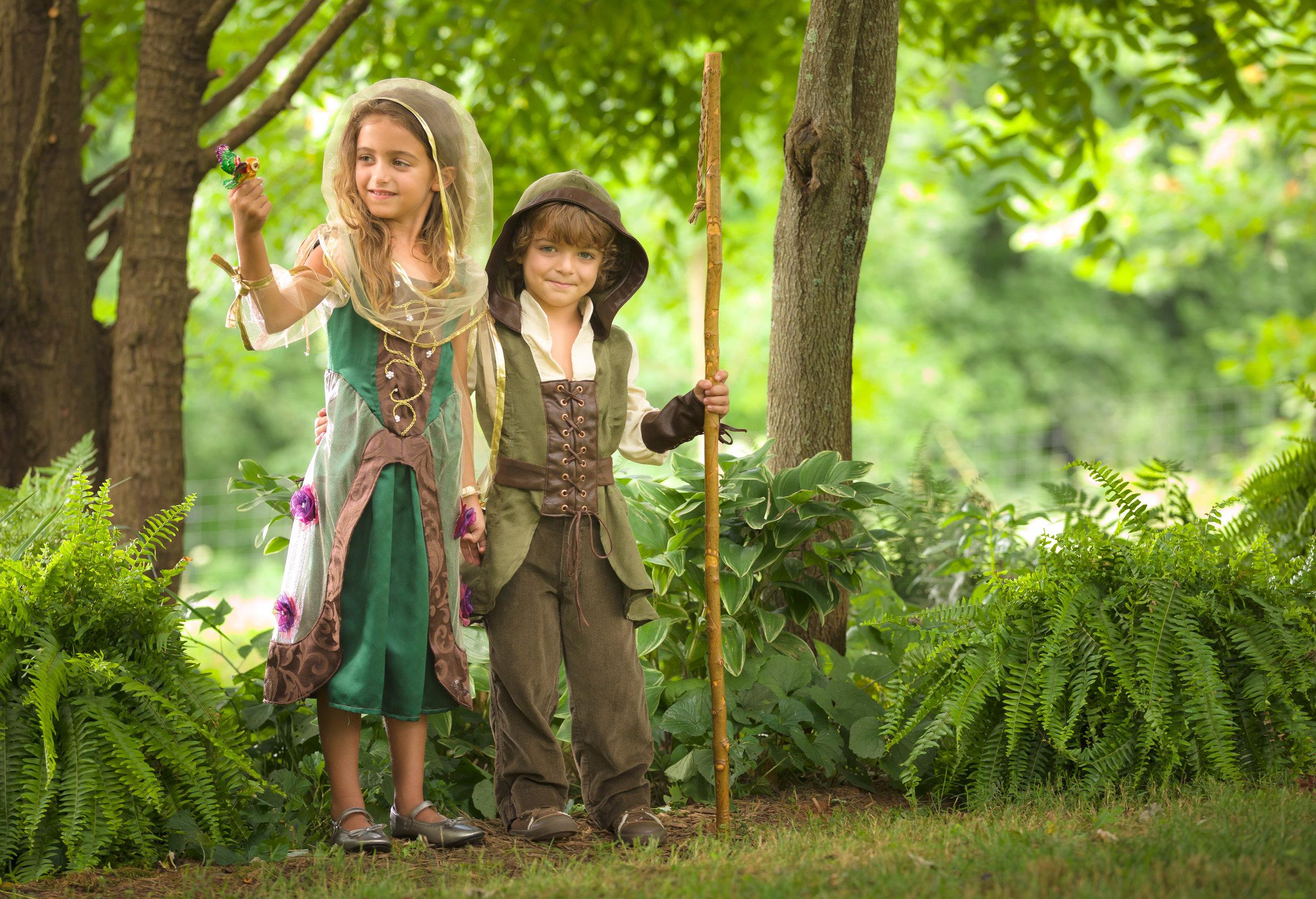 Portfoilo-Kids-013.jpg