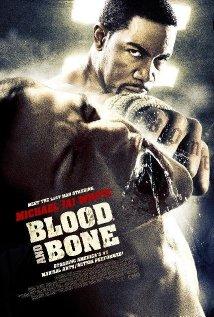 BloodBone.jpg
