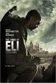 Eli.jpeg