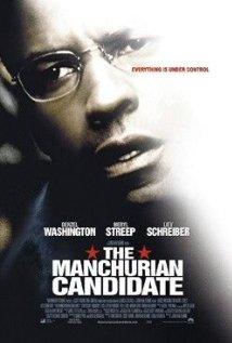 Manuchrian.jpg