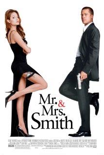 mrSmith.jpg