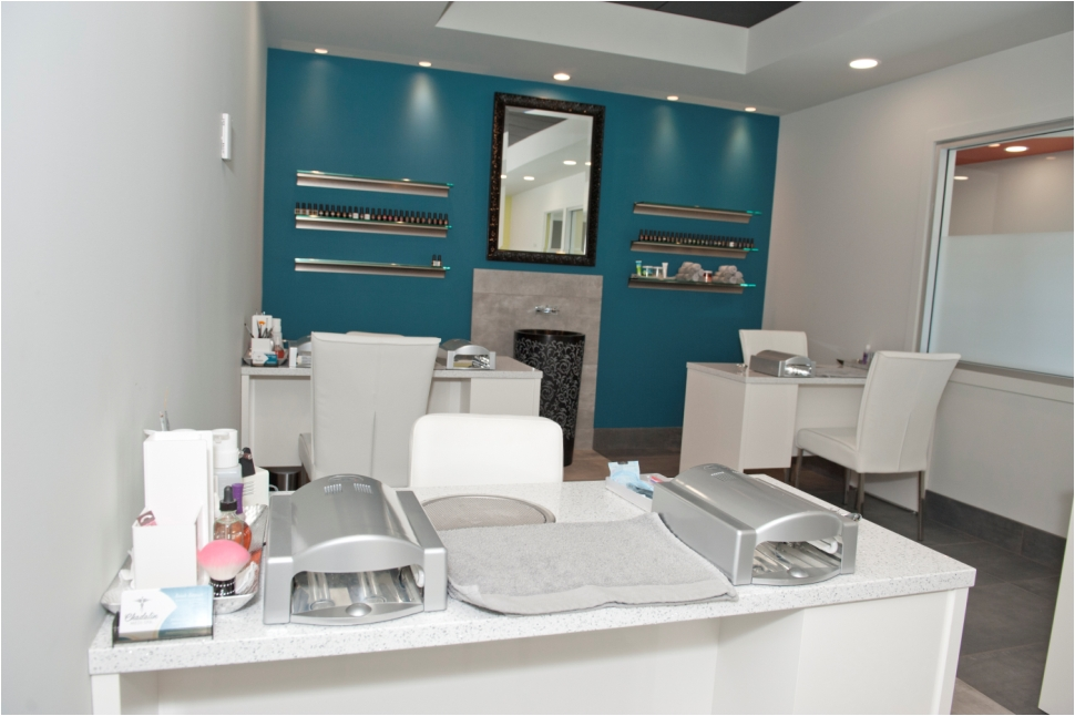 Foot & Hand Care - Mani Stations.jpg