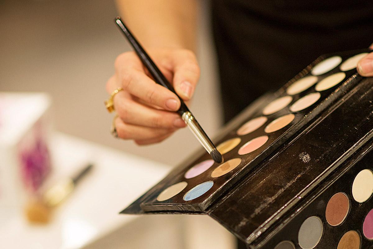 GloMinerals-Makeup-3.jpg