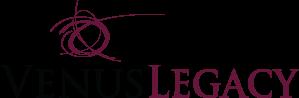 Venus-Legacy-Logo.png
