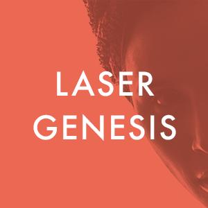 Laser-Services_02.png