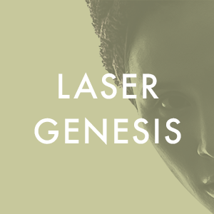 Laser-Services-ON_02.png
