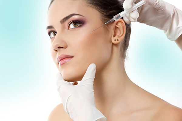 Botox — Chadalin Medi-Spa