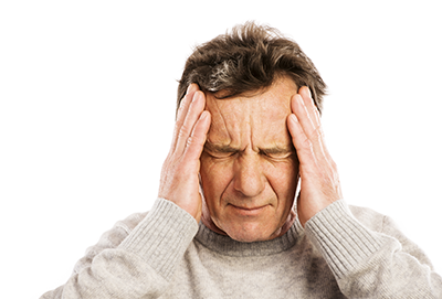 Headache-StockPhoto.png