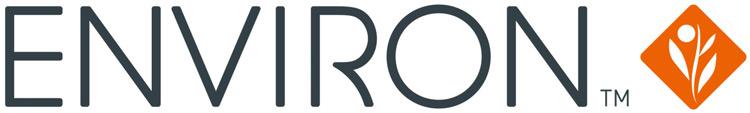 Logo-Environ.jpg