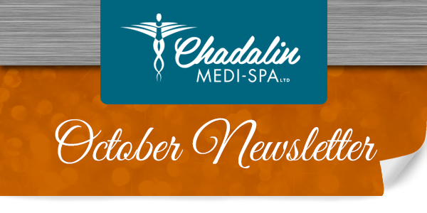 Header-Newsletter-OCT.png