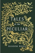 tales of the peculiar cover.jpg