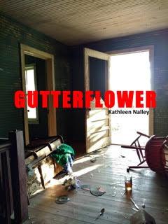 gutterflower.jpg