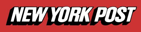 New York Post logo.png