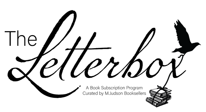 letterbox_logo.png
