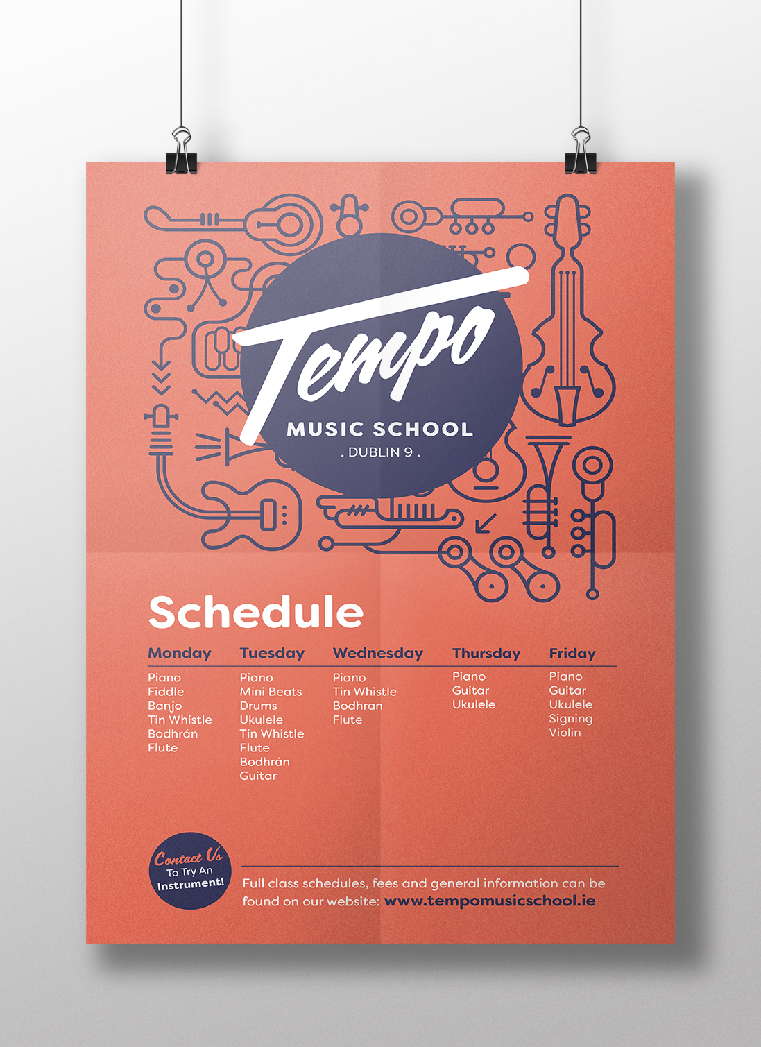 Tempo schedule poster_mockup_MD.jpg