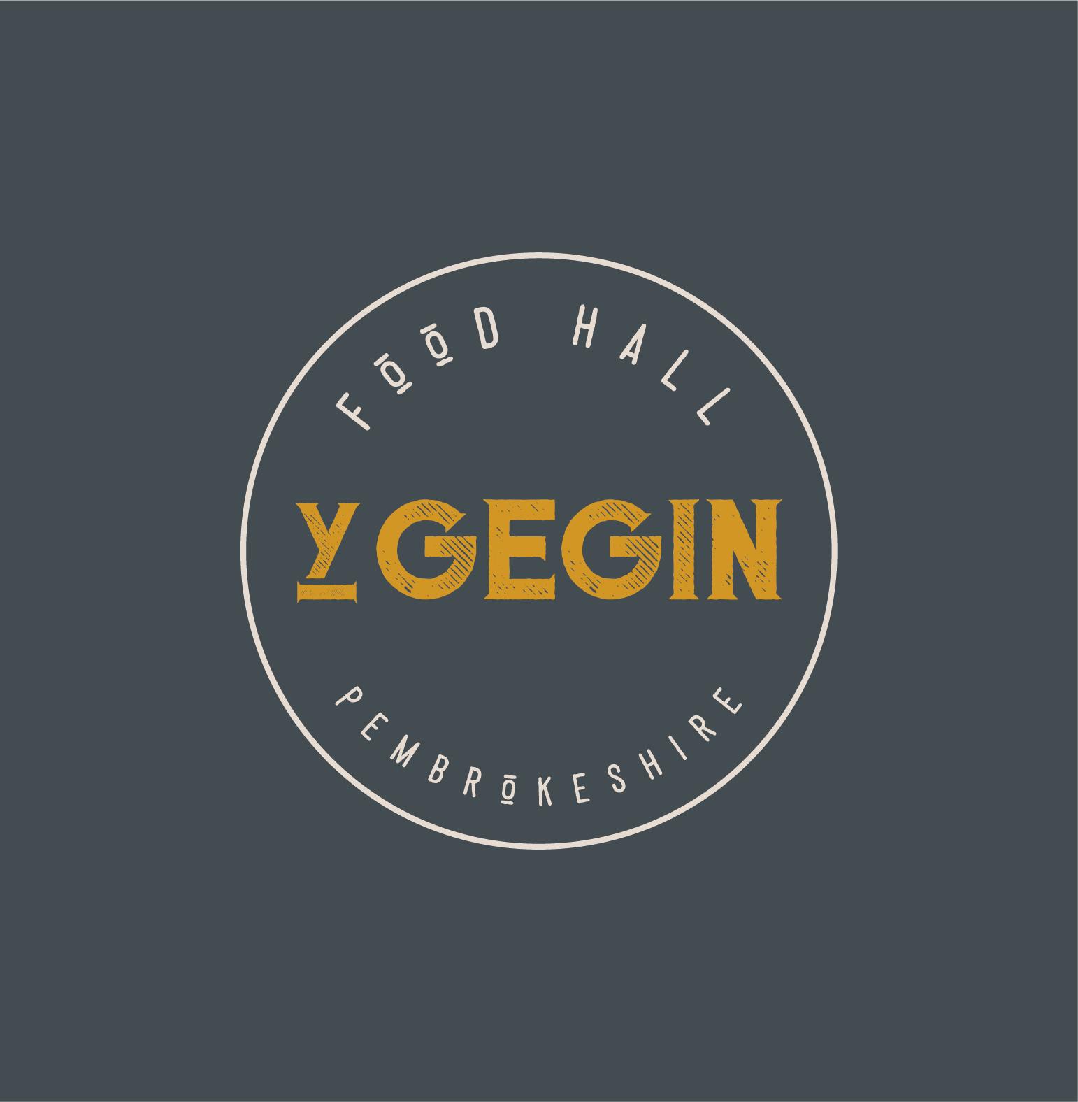 Y Gegin Logos V4_Artboard 5.png