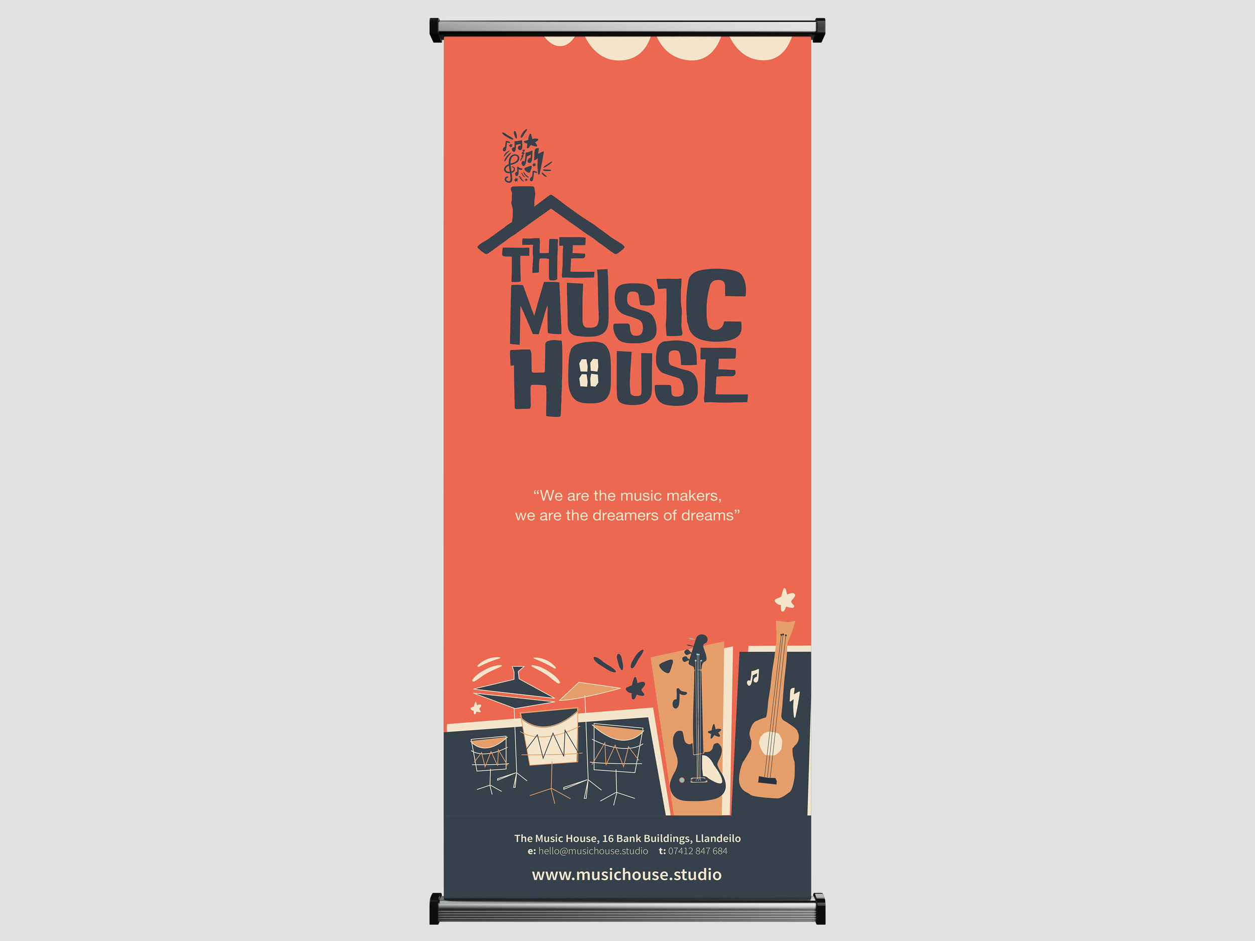 Music house banner Mock-up.jpg