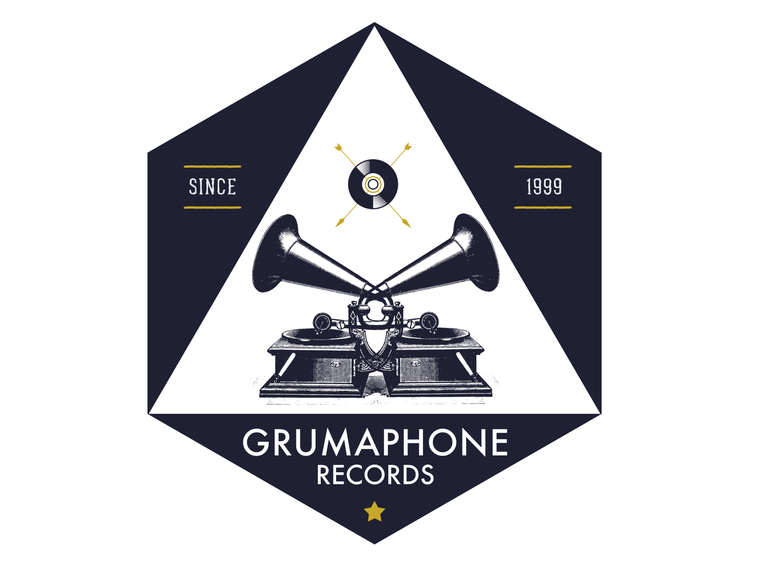Grumaphone Logo Portfolio-01.png