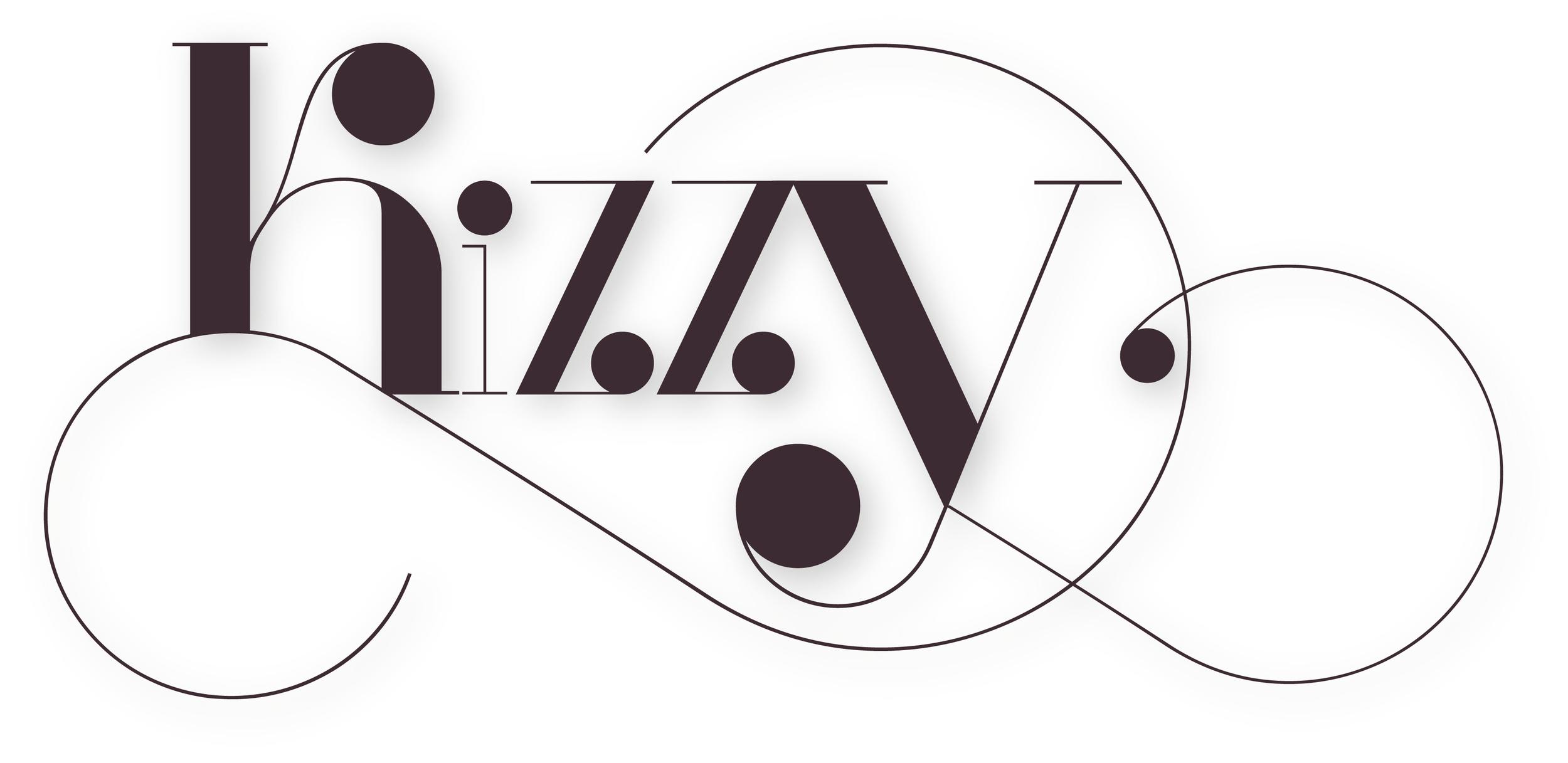 Kizzy Logo.png