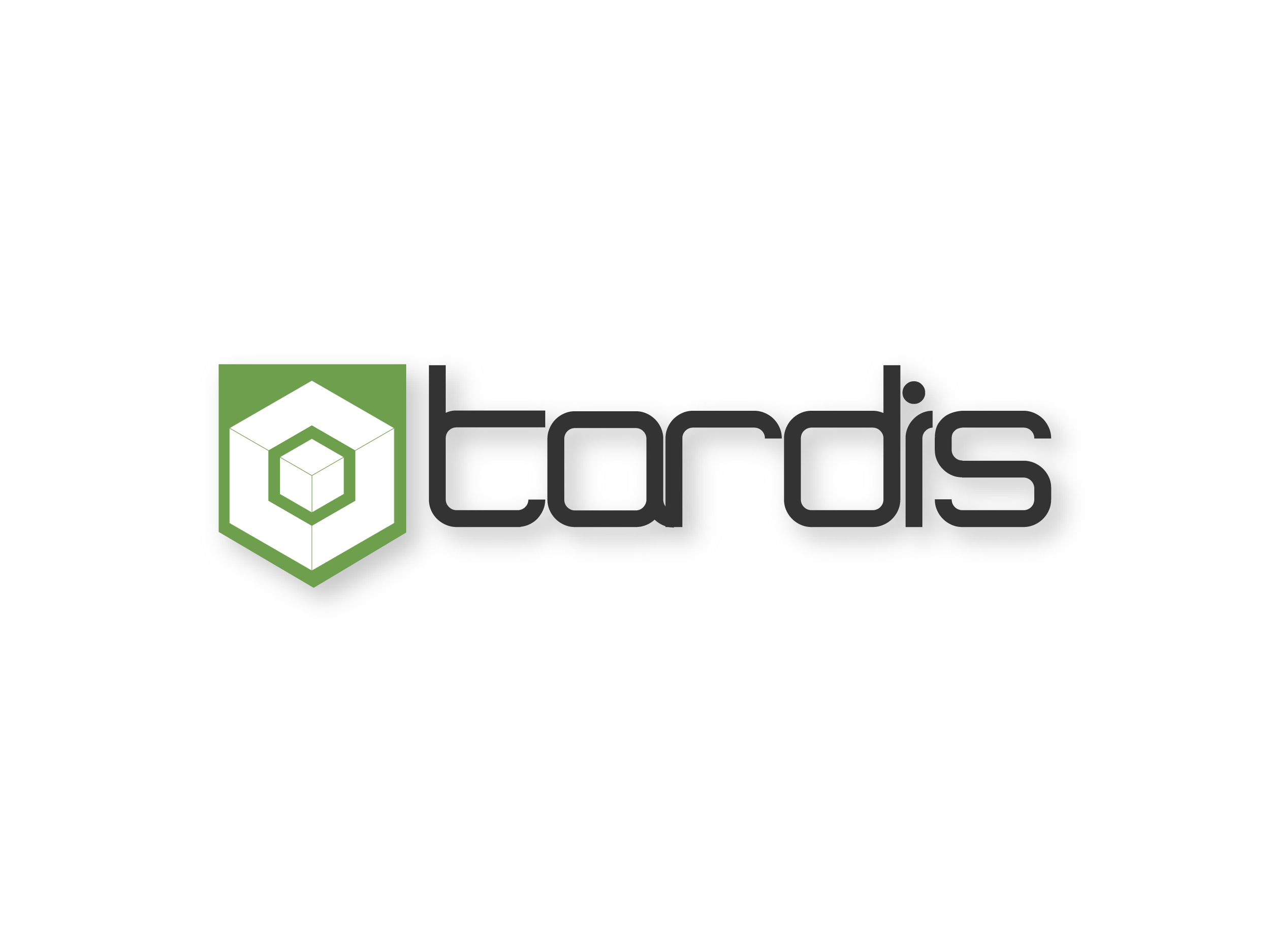 Logo Portfolio-04.png