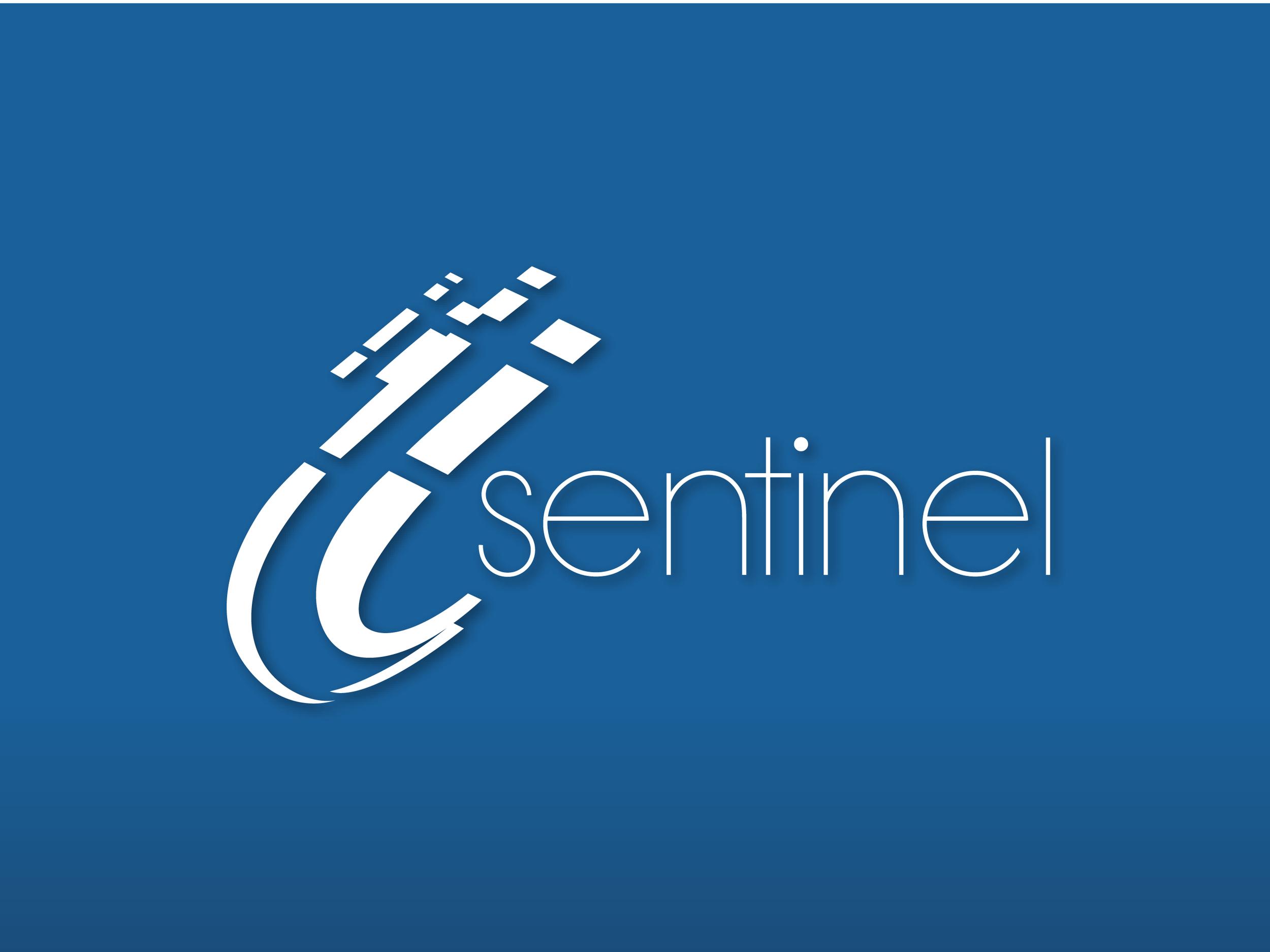 Logo Portfolio-06.png