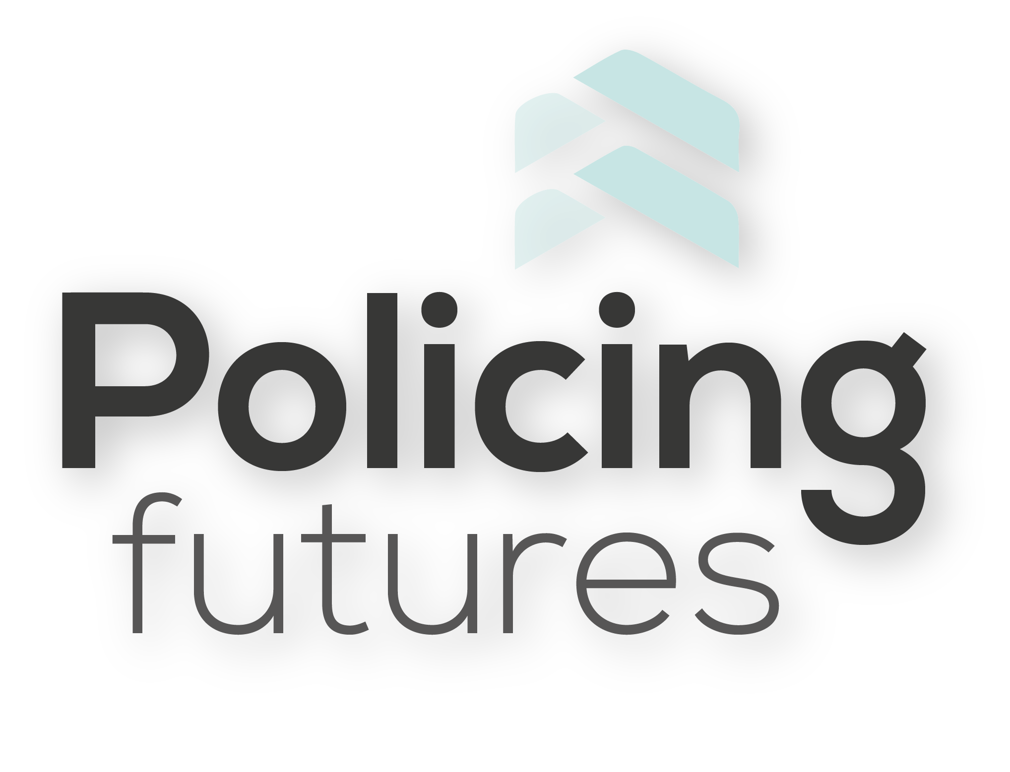 Policing Futures Logo Final.png