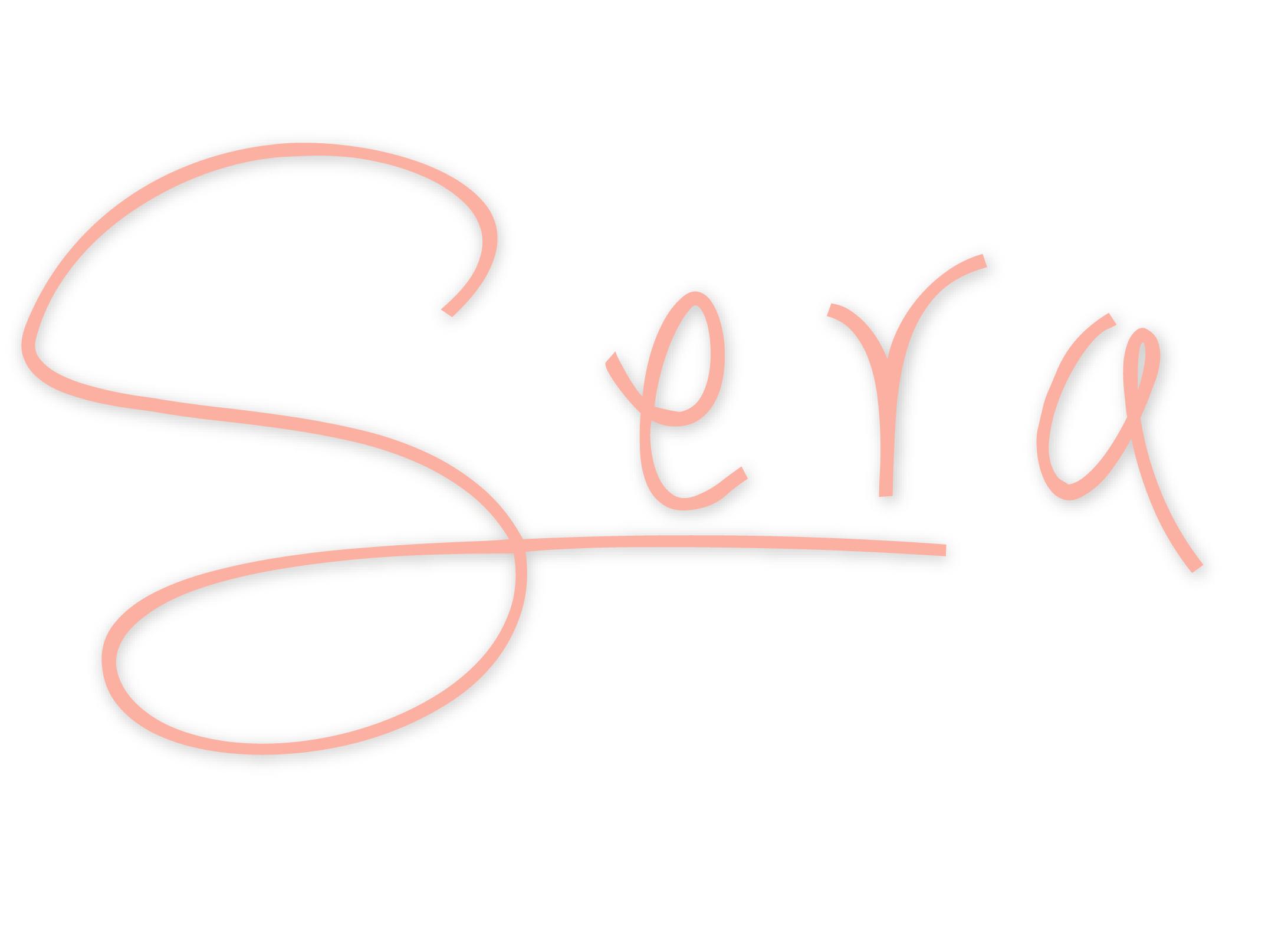 Sera Logo.png
