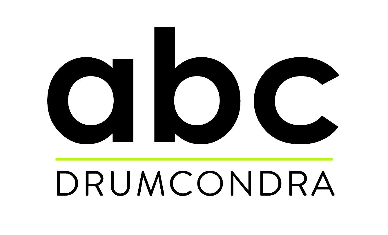 ABC Logo Final-Green.jpg