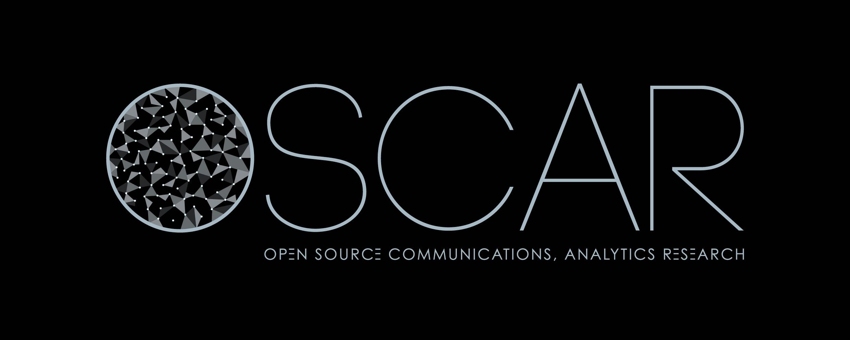 OSCAR Logo silver.jpg
