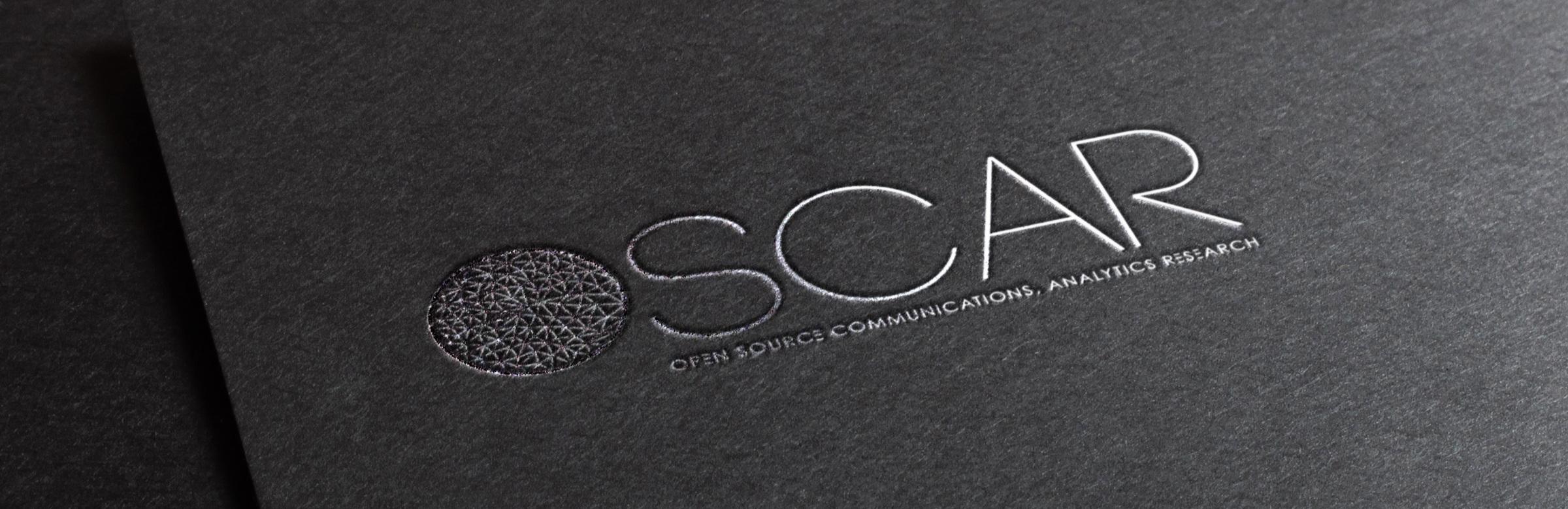 OSCAR Foil Logo MockUp.jpg