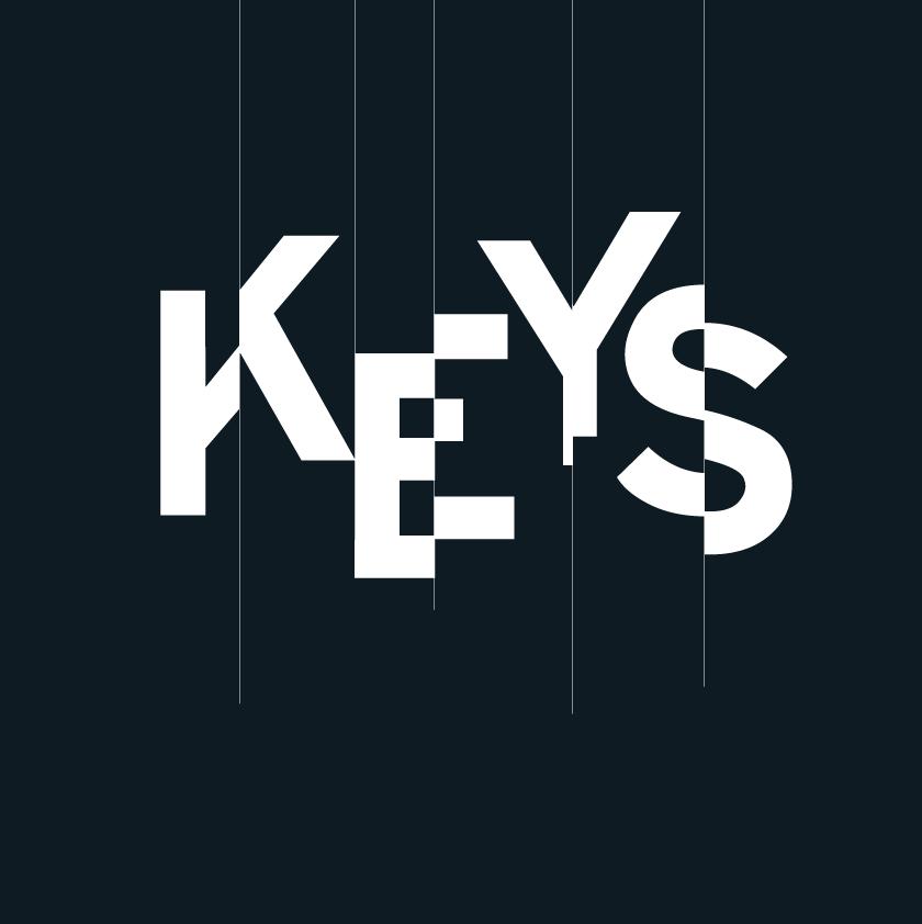 KEYS-Logo-Doodle.png