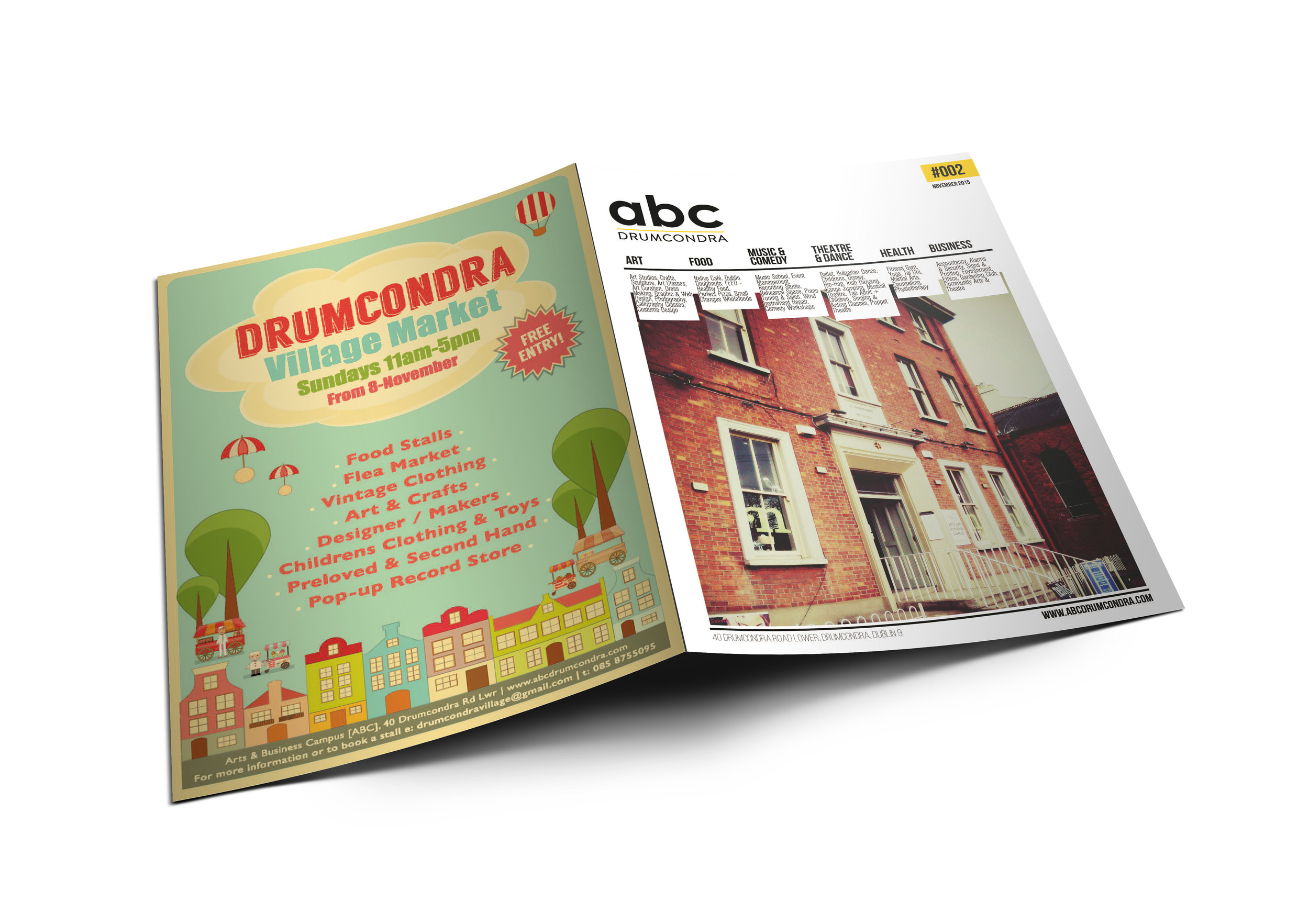 ABC Mag covers Mock Up.jpg