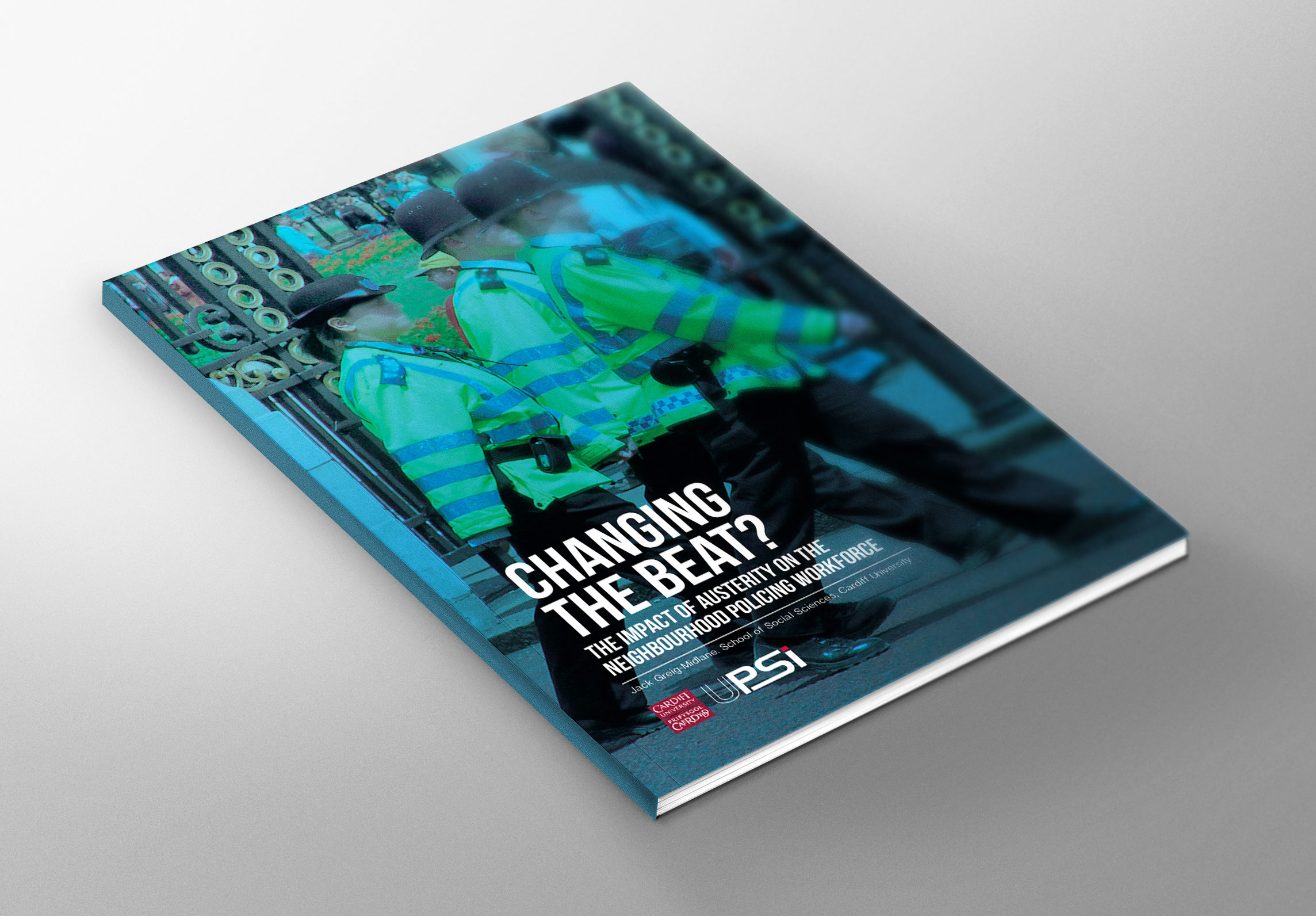 Changing-The-Beat-cover-mockup.jpg