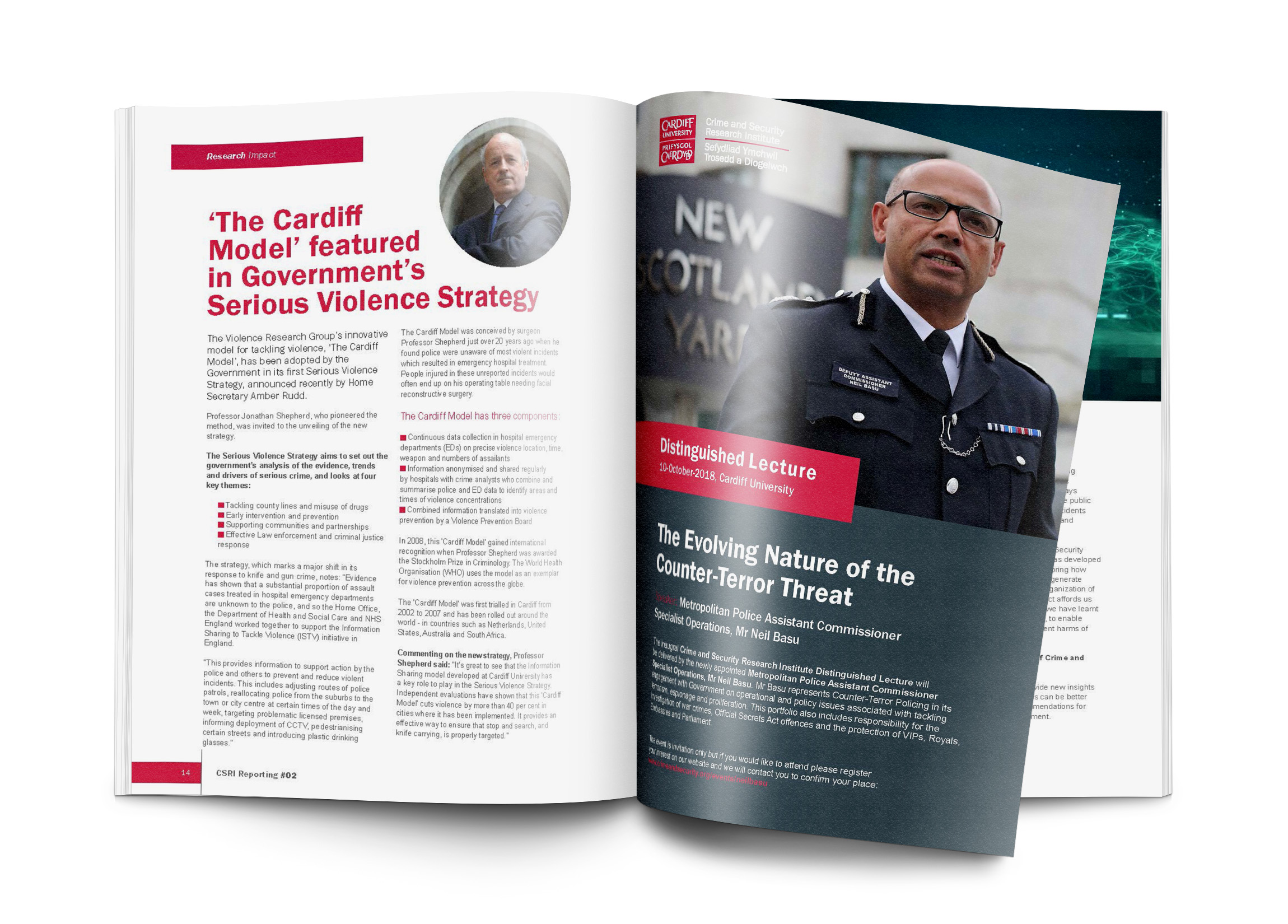 CSRI Magazine MockUp.jpg