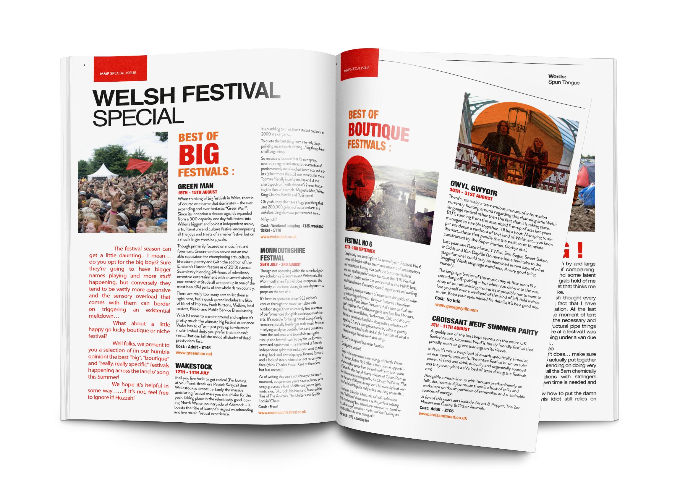 MMP-Fest-Magazine-MockUp.jpg