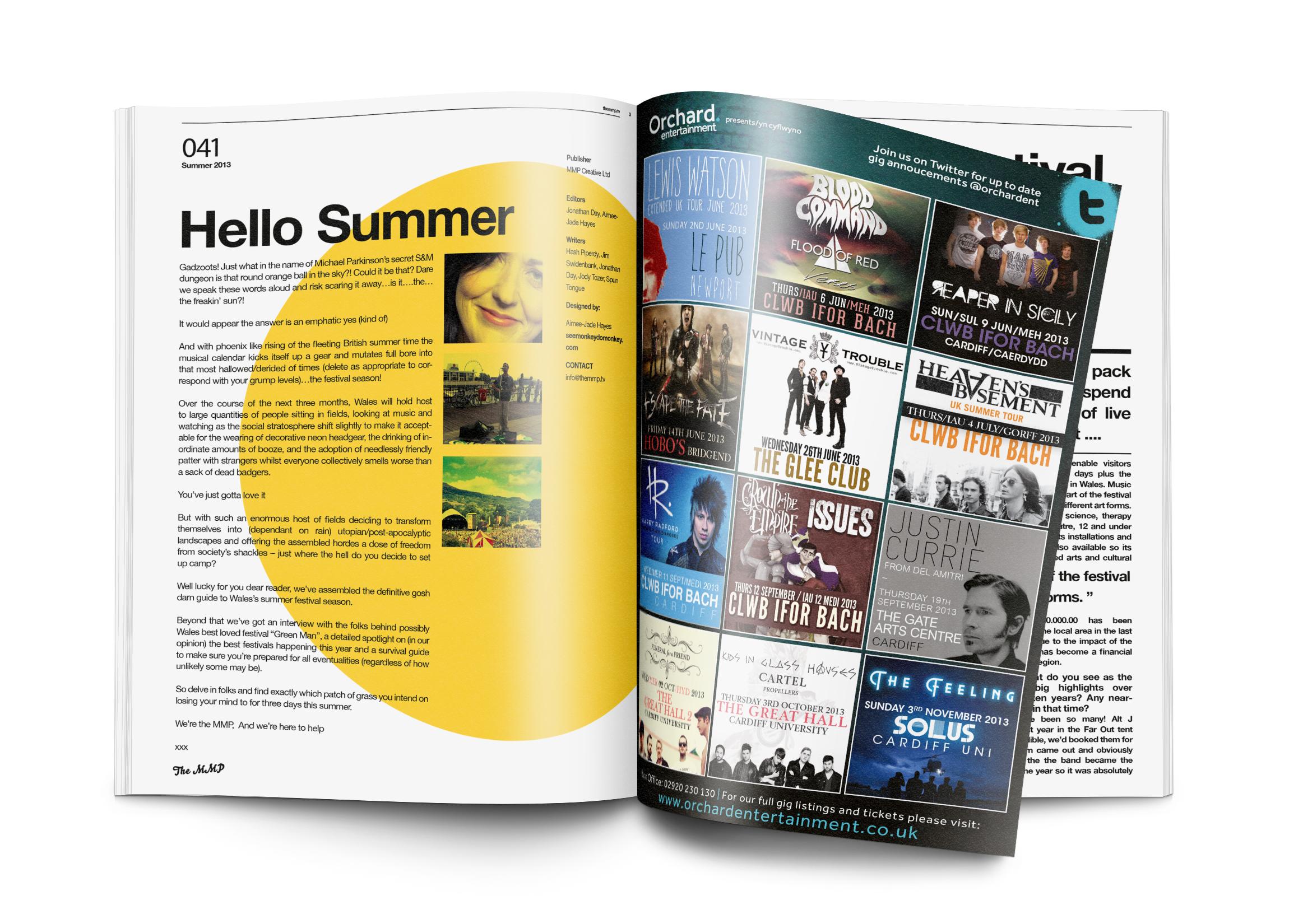 MMP2-Magazine-MockUp.jpg
