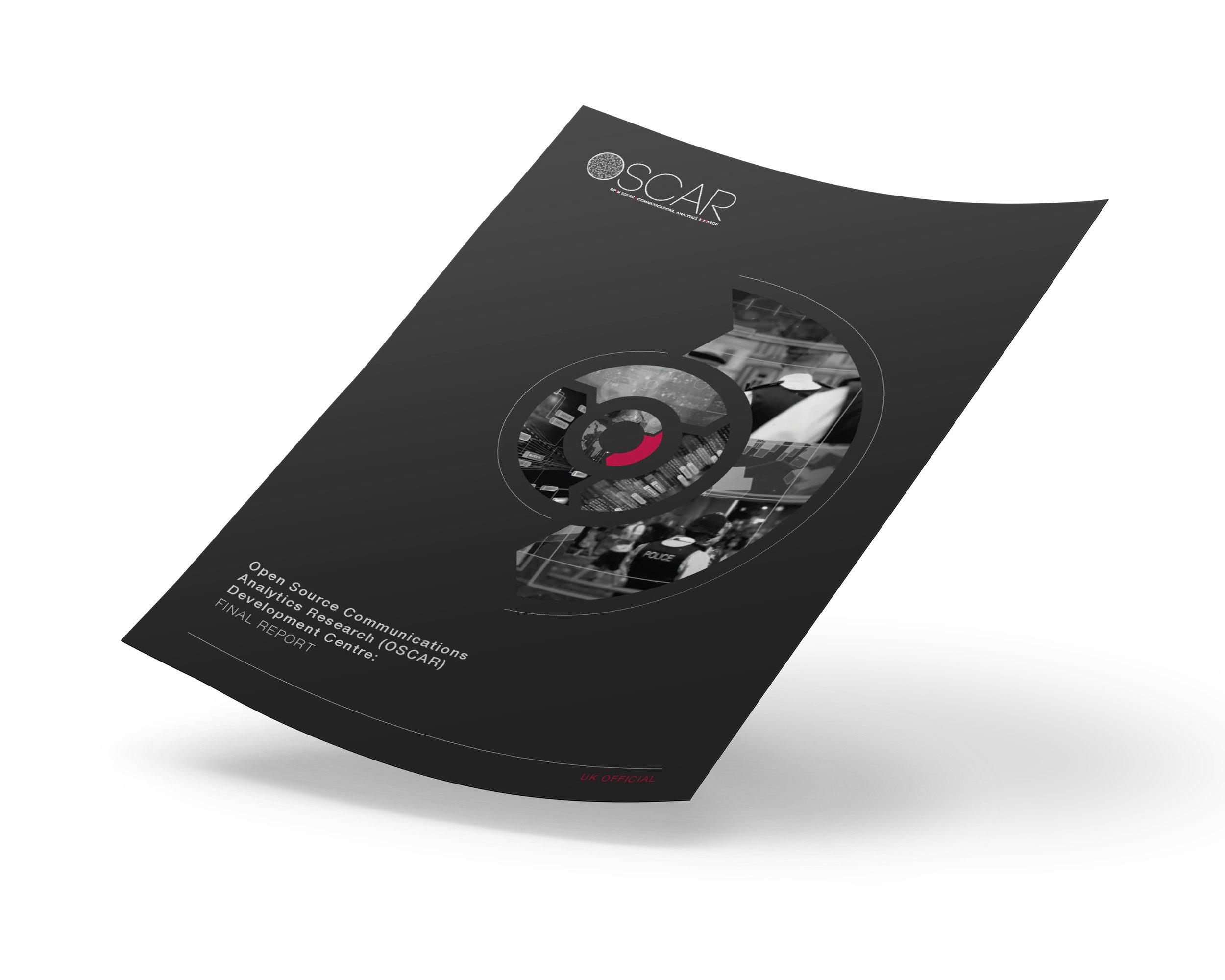OSCAR Report Cover Mockup.jpg