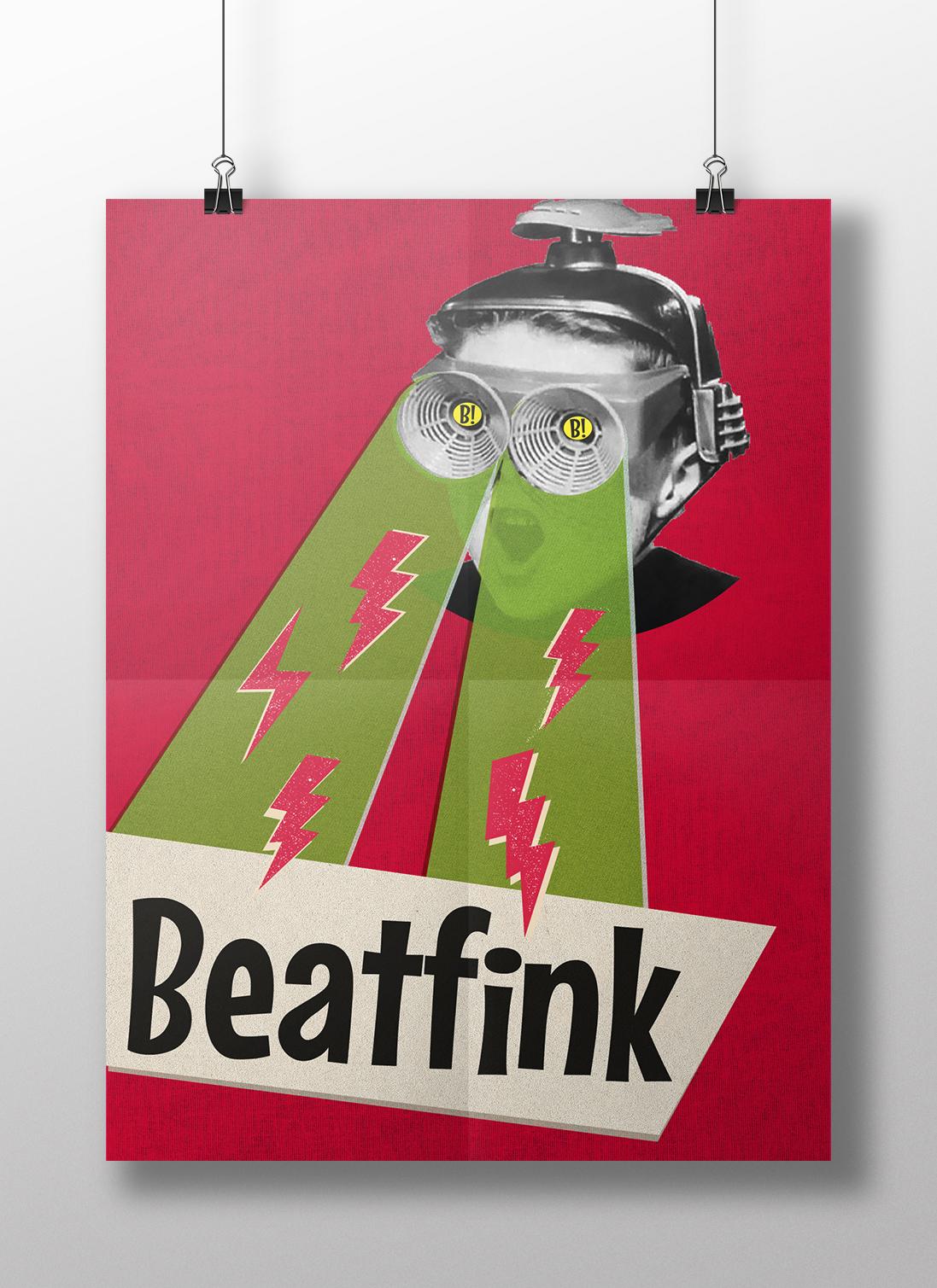Beatfink poster_mockup.jpg