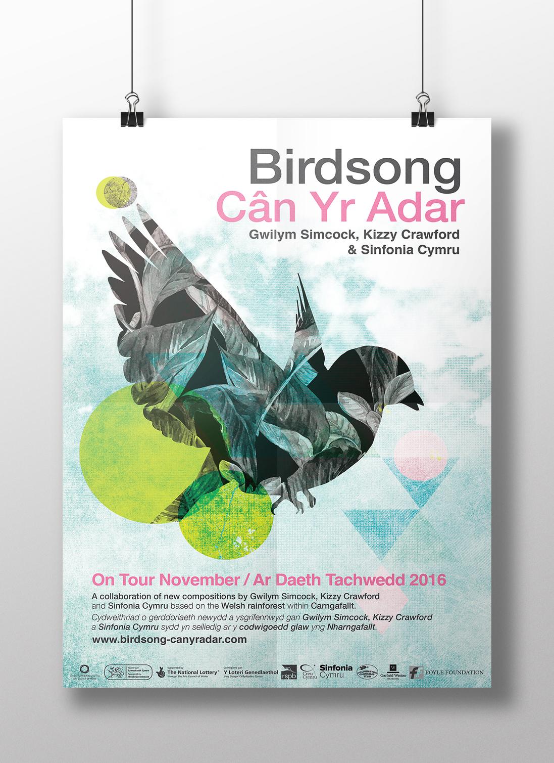 Birdsong poster_mockup_MD.jpg
