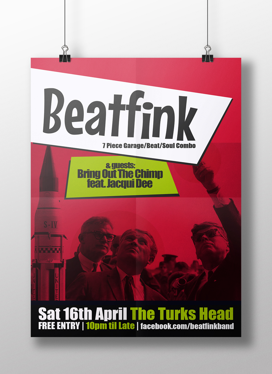 Beatfink Turks poster_mockup.jpg