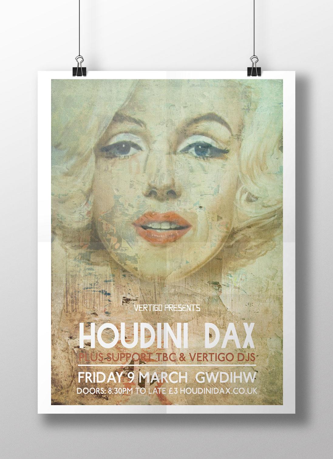 Dax-Marilyn-Mock.jpg
