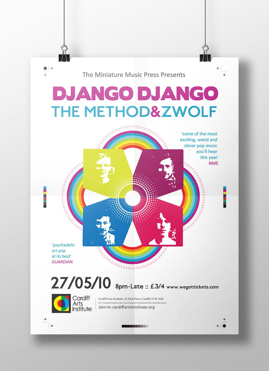 Django-Django-Mock.jpg